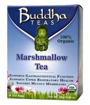 Purchase Tea From Buddha Teas